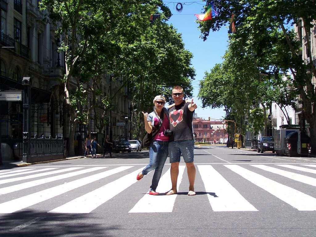 Фото заднцы аргентинских тёлок фото 710-759