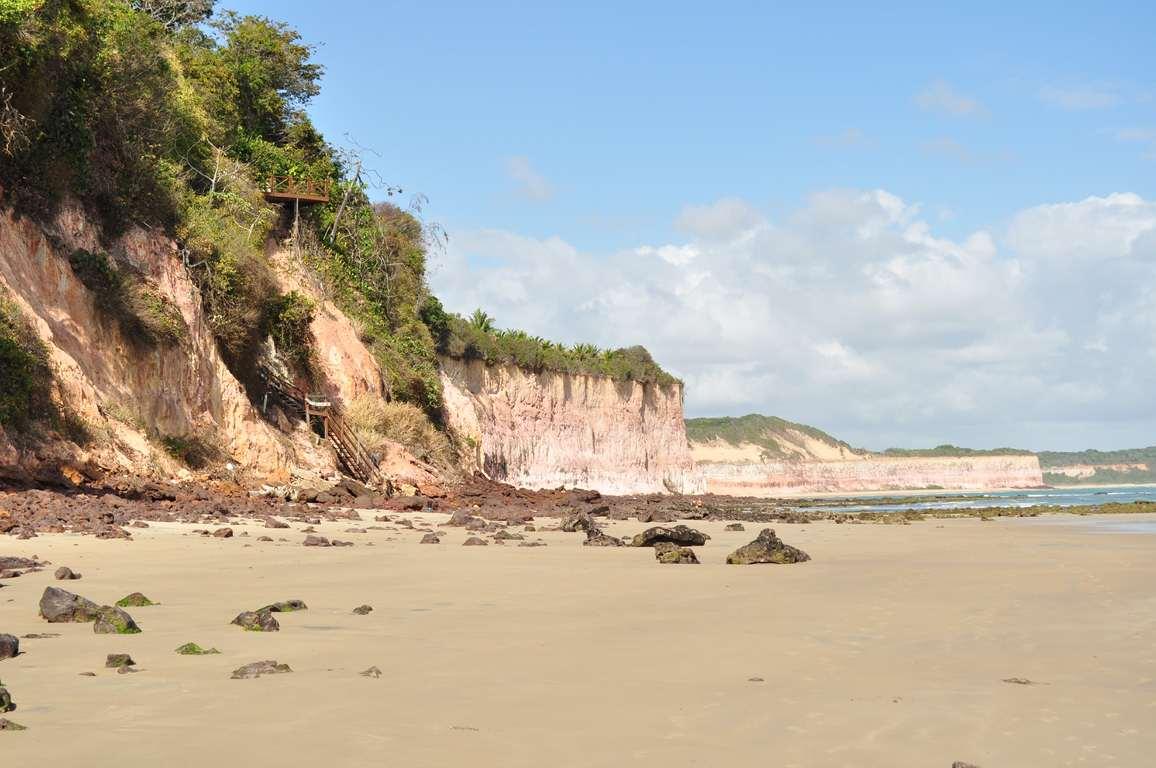 Фото полнеькие на пляже 26 фотография