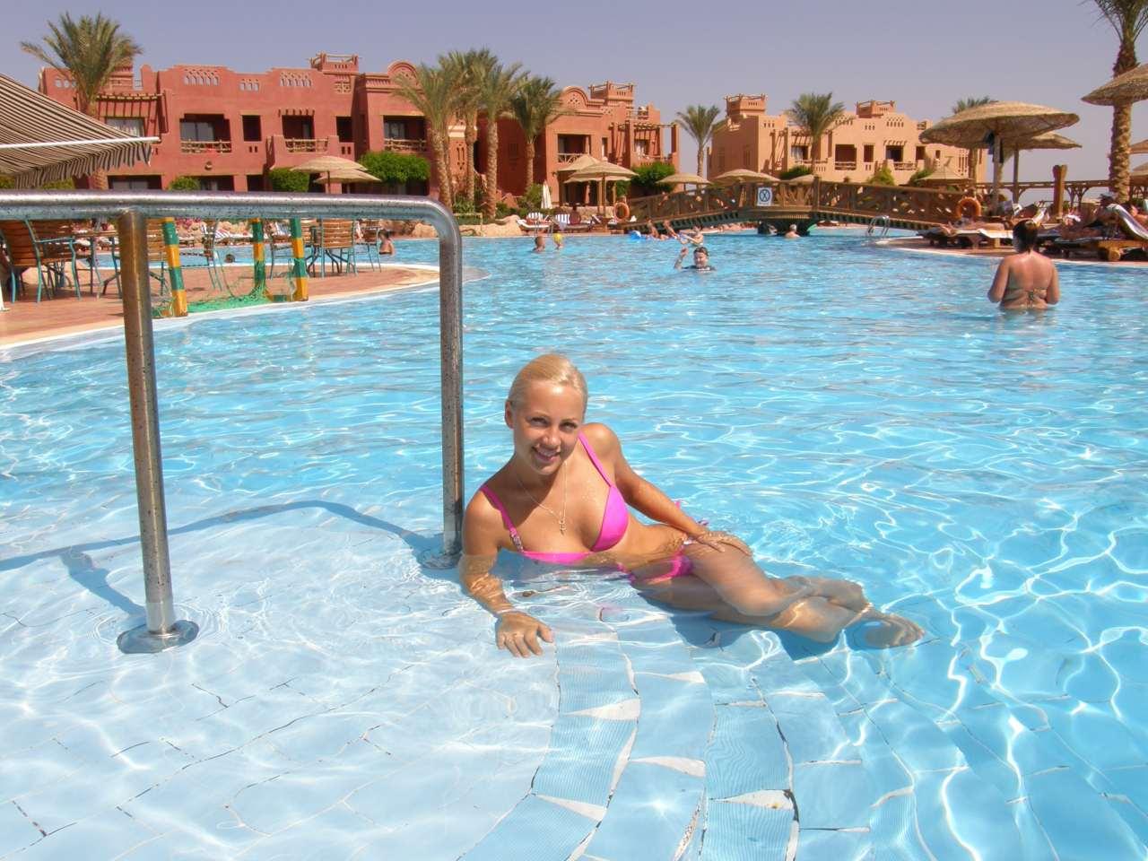 Фото голых девок в египте, Голая египтянка мечта фараона 8 фотография